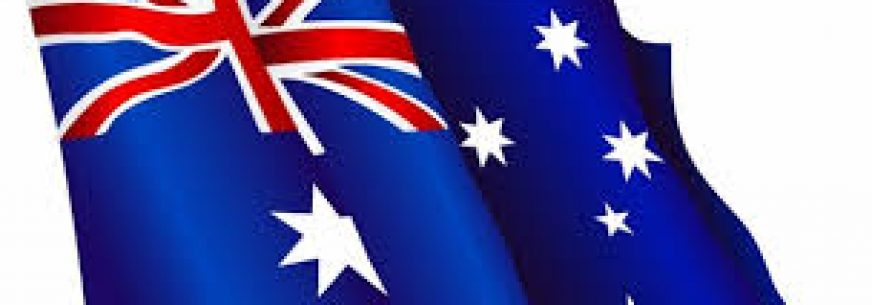 Australia Day Trading hours