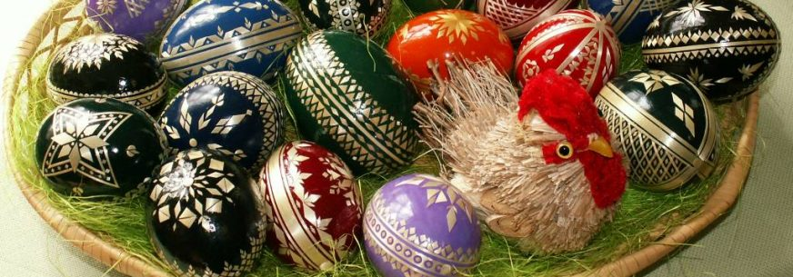 Easter/Anzac Day Trading Hours