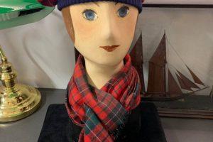 A Little Piece of Scotland